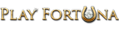 Casino Play Fortuna Logo